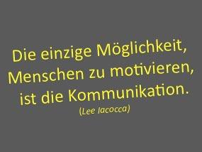 lee-1